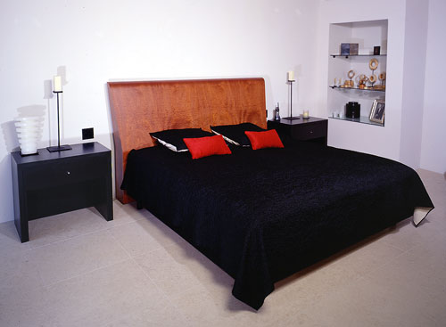 Excellent Custom Bedrooms 500 x 367 · 25 kB · jpeg