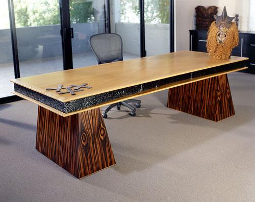 Different By Design Portfolio Custom Furniture